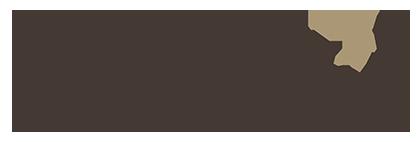 Losz logo