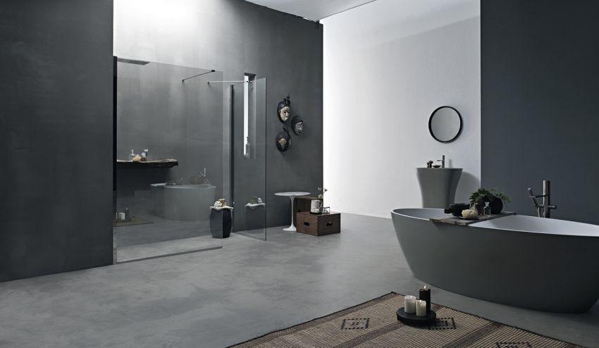 Calibe zuhanykabinok Baltex Home