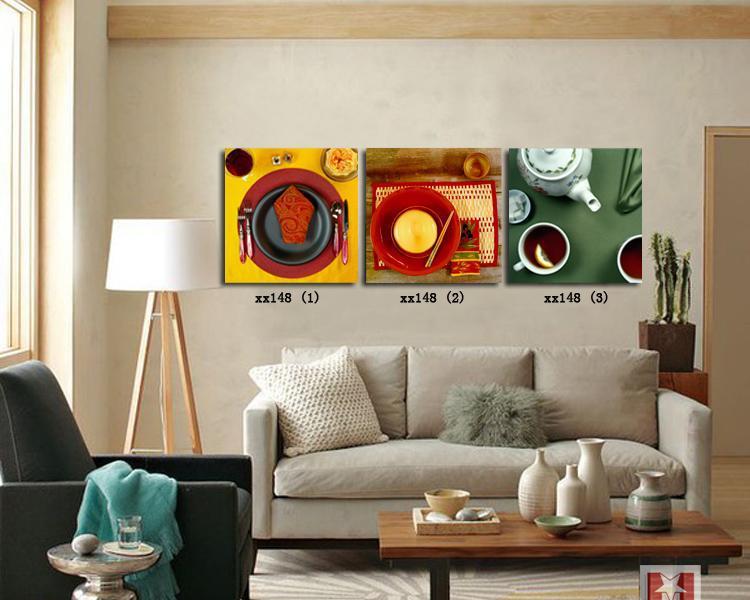 Hangulatképek nappaliba, kávé, zen