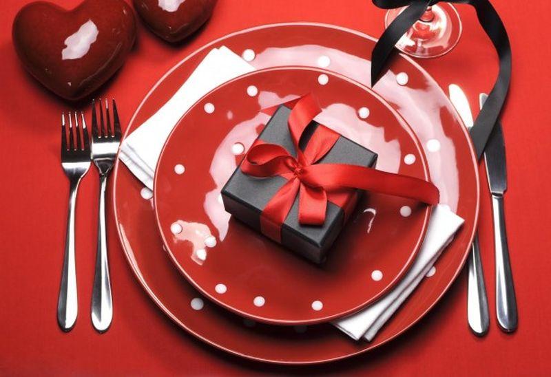 Apró Valentin napi ajándék