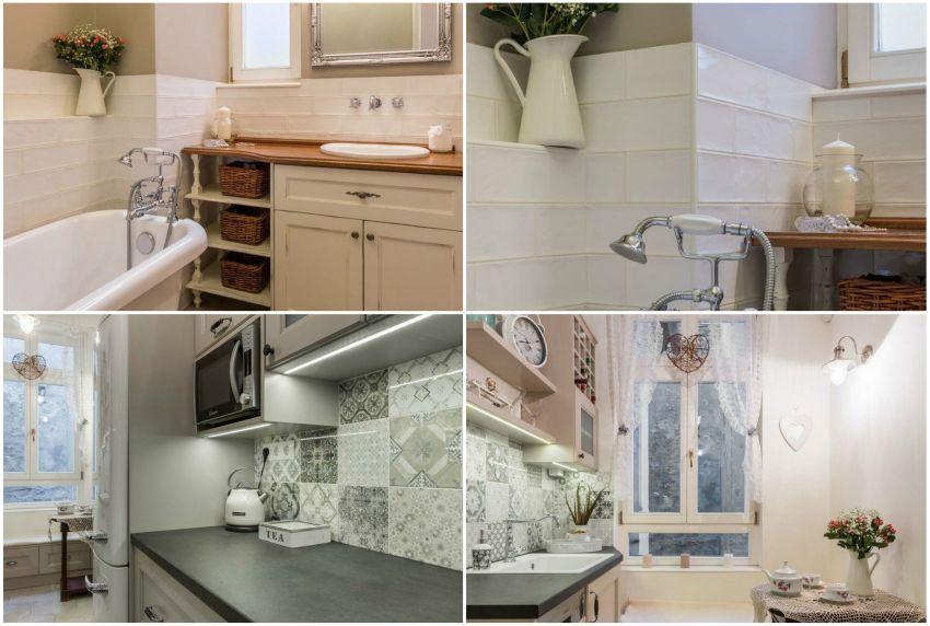 Castdesign konyha és fürdőszoba