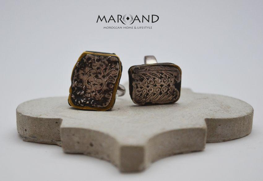 Marandshop marokkói ékszer