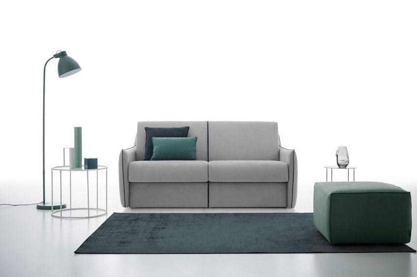 Olasz kinyitható kanapé kedvezménnyel
