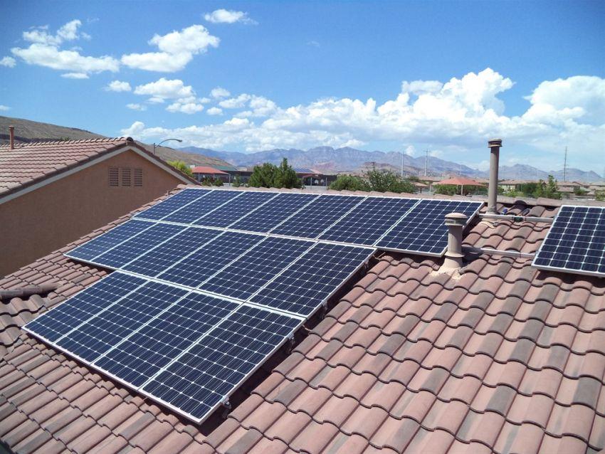 Olcsó vagy drága a napelem