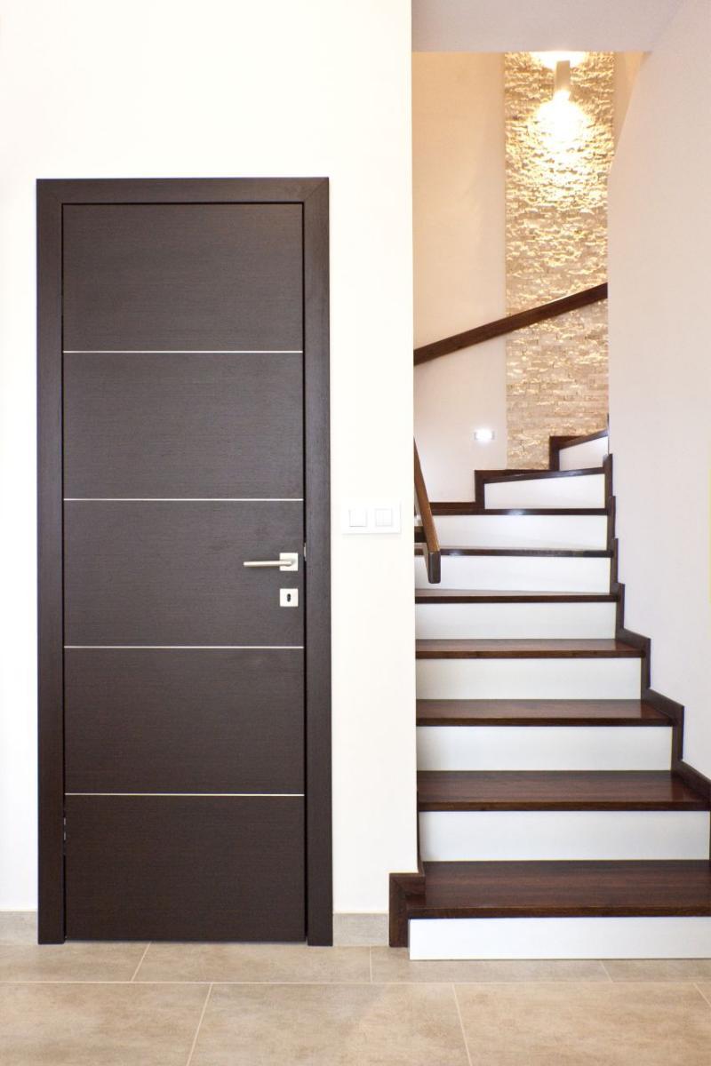 Igényes minőségi beltéri ajtó