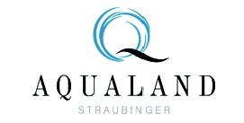 Aqualand Straubinger Budaörs fahatású padlólap