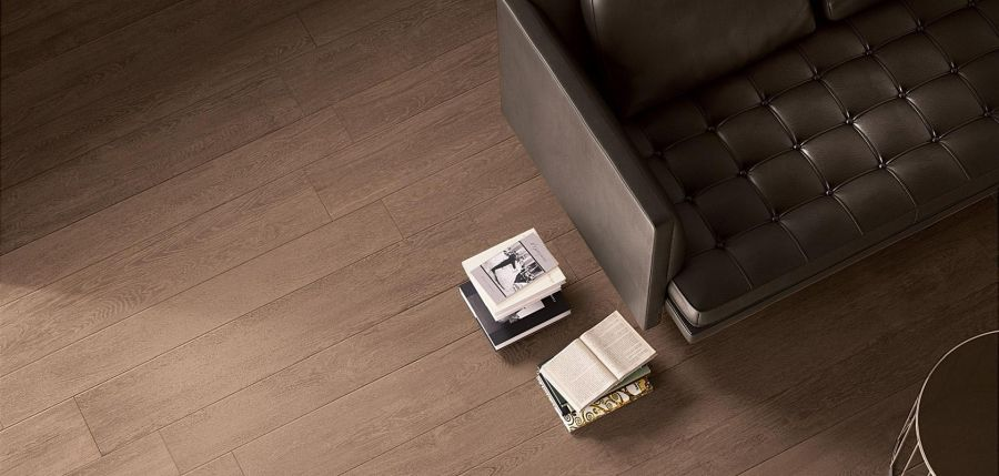 Supergres fahatású padlólap, járólap nappaliba