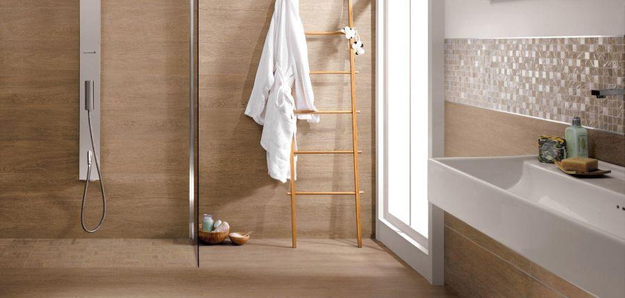 Supergres fahatású padlólap, járólap fürdőszoba padló és fal