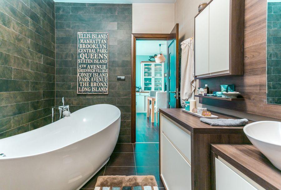 Bata Tamás fotó fürdőszoba fotózás