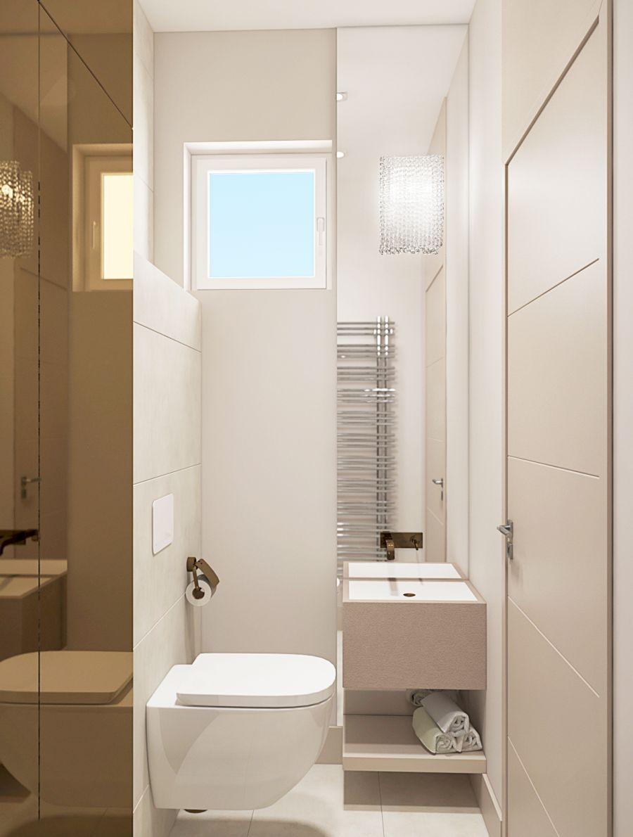 Wc és fürdőszoba burkolat design