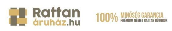 Ratanaruhaz.hu logo