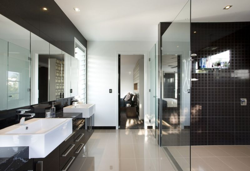 Kevés burkolat fürdőszobába