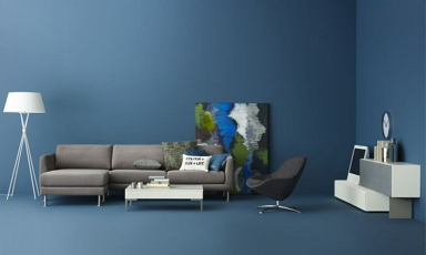 BoConcept - Trendkövető design bútorok Dániából