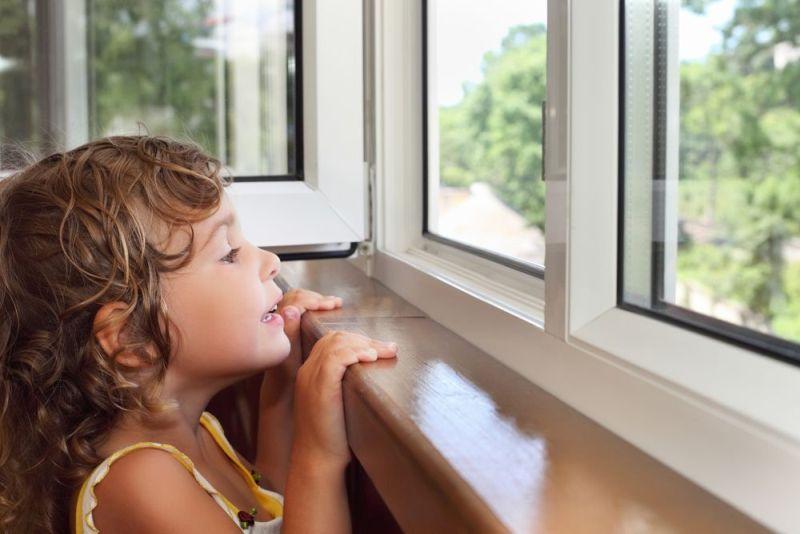 Ablakcsere az Otthon Melege programmal