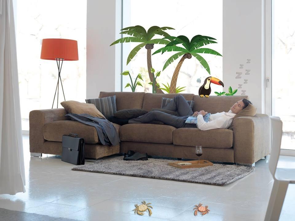 Kiváló minőségű Aquaclean bútorszövet