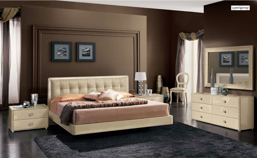 small bedroom setting ideas barna falsz 237 n 246 tletek modern h 225 l 243 szob 225 ba 17198