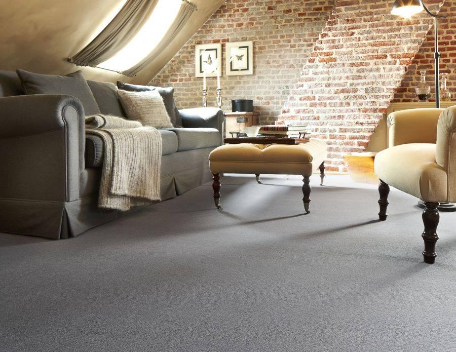 Leguan padlószőnyeg igényes design