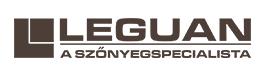 Leguan logo