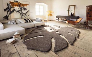 Minőségi és különleges szőnyegek a Home Design Lakberendezés üzletében!
