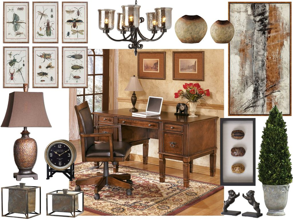 Lámpa, kép, amerikai bútor Rusztikus Bútorbolt Székesfehérvár