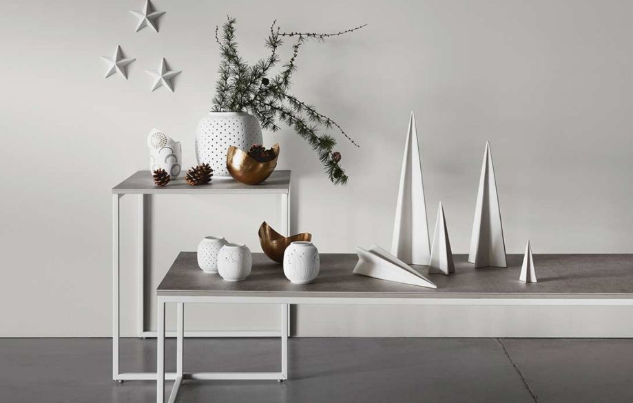 BoConcept asztali dekoráció