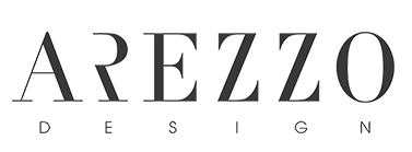 Arezzo Design logo