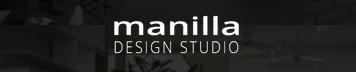 Manilla Design Stúdió