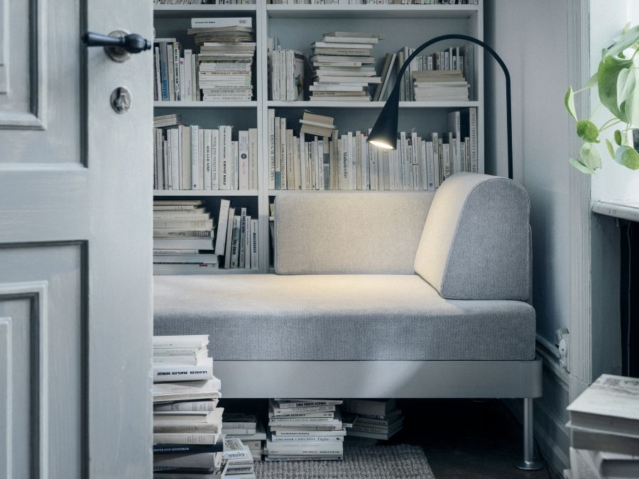 Ikea Delaktig Tom Dixon Design