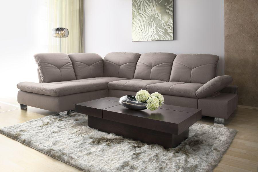 Rio Design Madrid kanapé