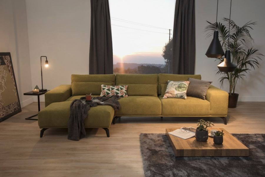 Bahama kanapé Rio Design