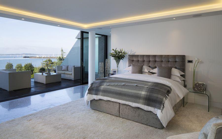 Millbrook ágy