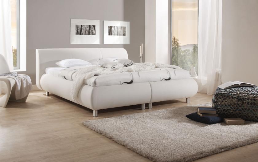 Dohar ágy