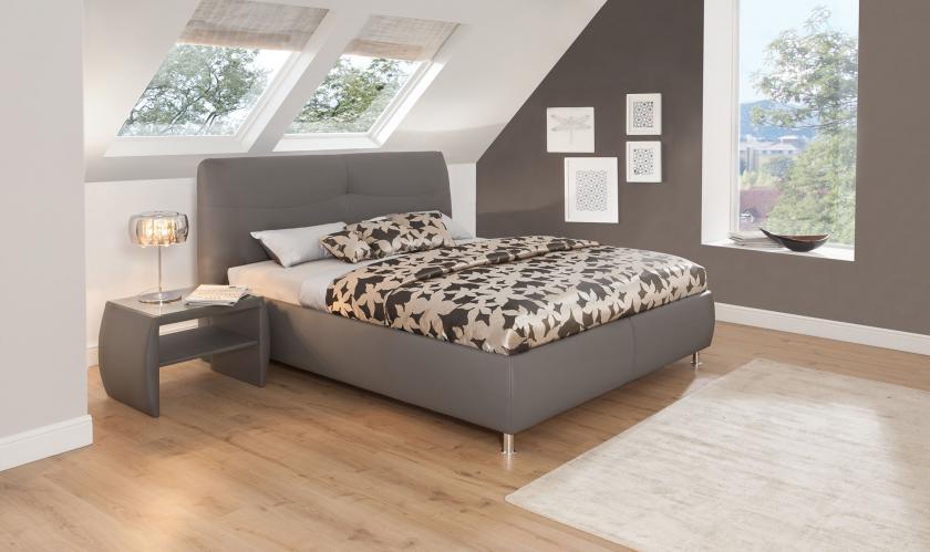 Magic ágy