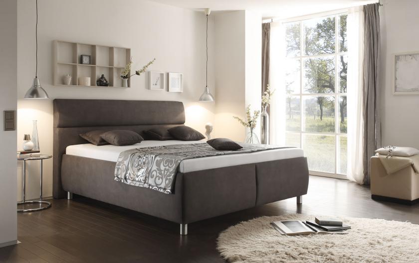 Magrio ágy