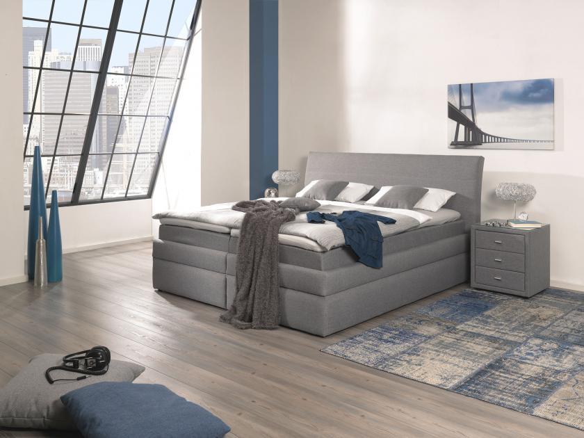 Nairo ágy