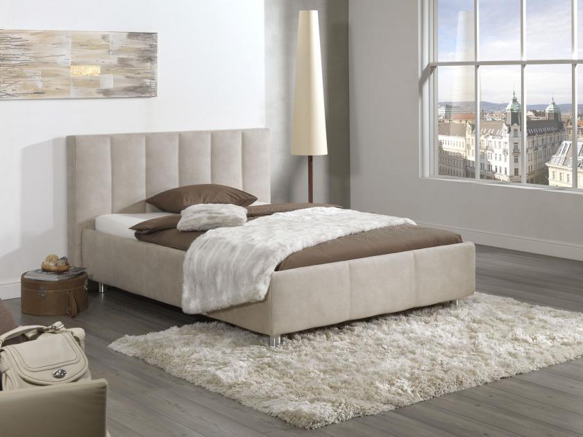 Remmy ágy