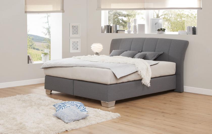 Velina One ágy