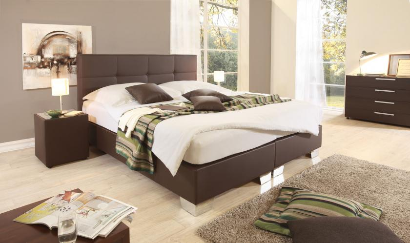 Velina Two ágy