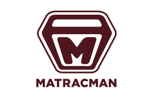 Matracman