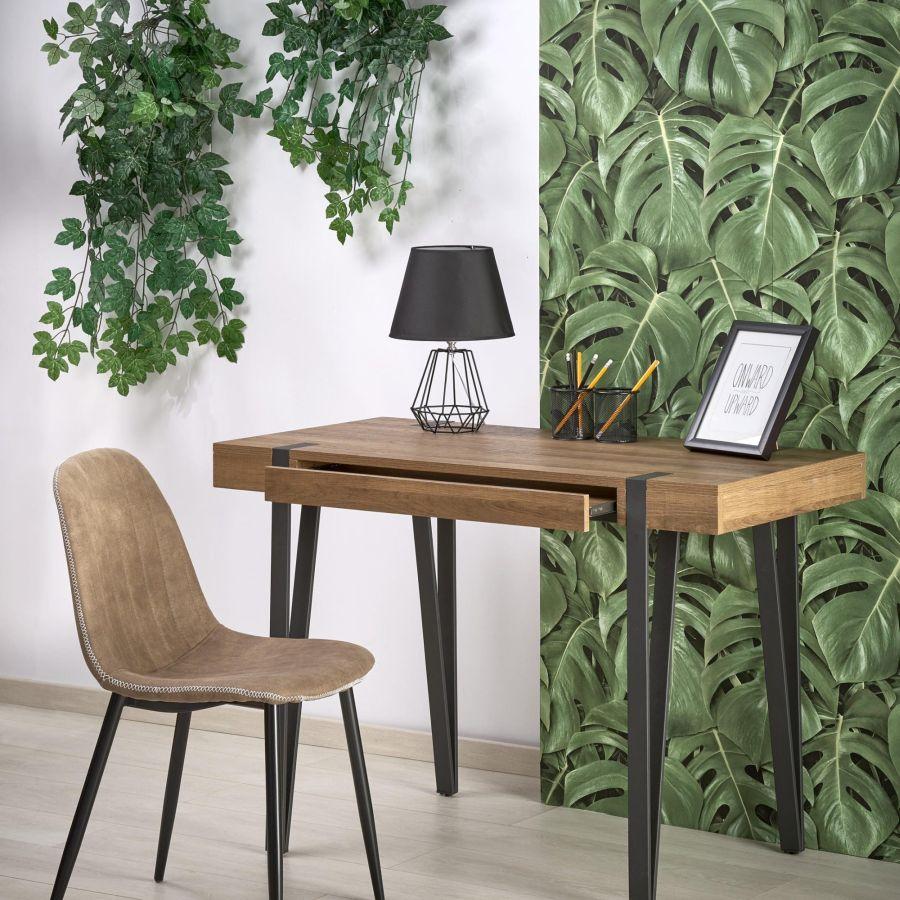 Kényelmes szék íróasztalhoz