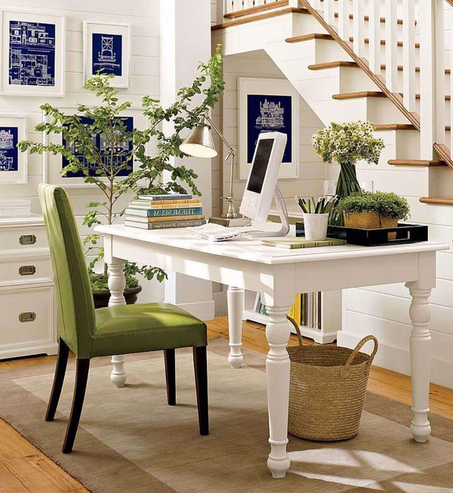 Kárpitozott szék íróasztalhoz