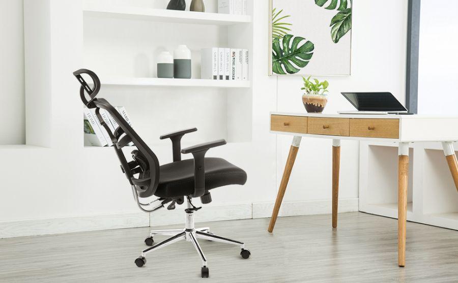 Irodai székek otthoni felhasználásra