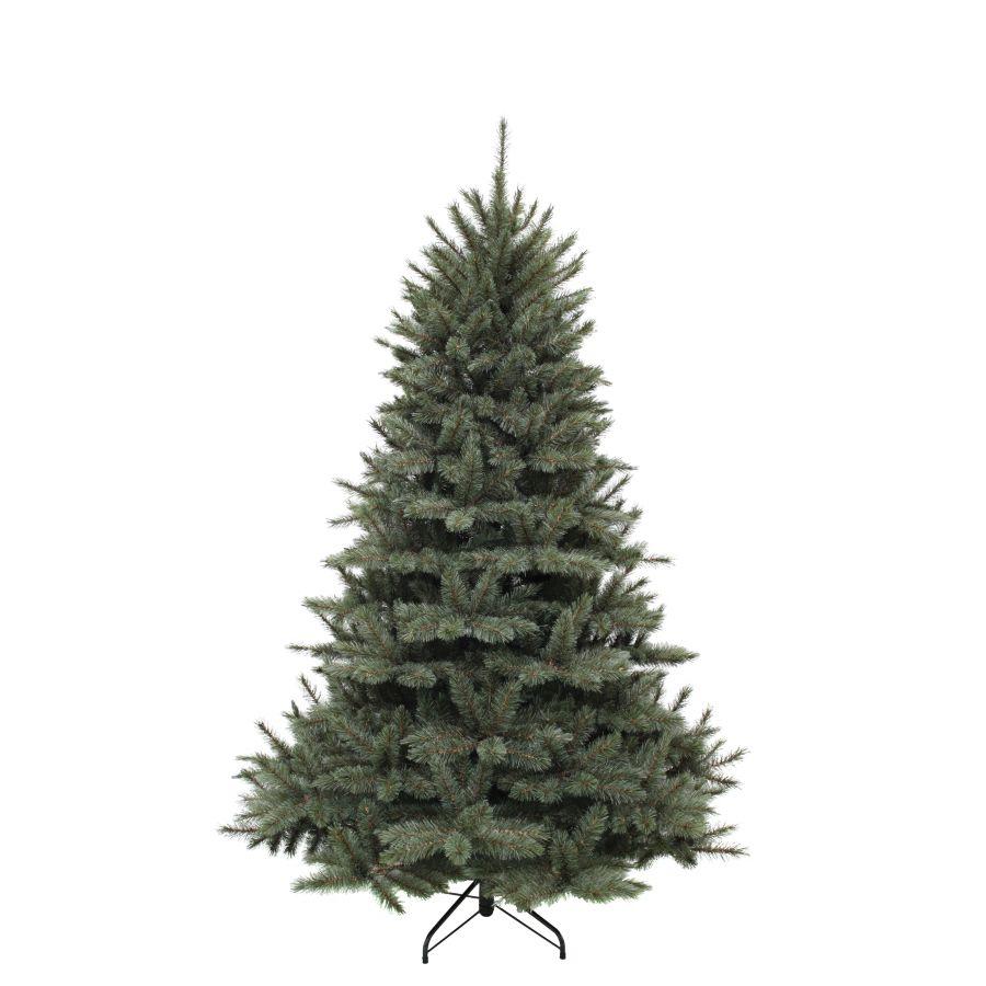 BLANCHEdesign karácsonyfa
