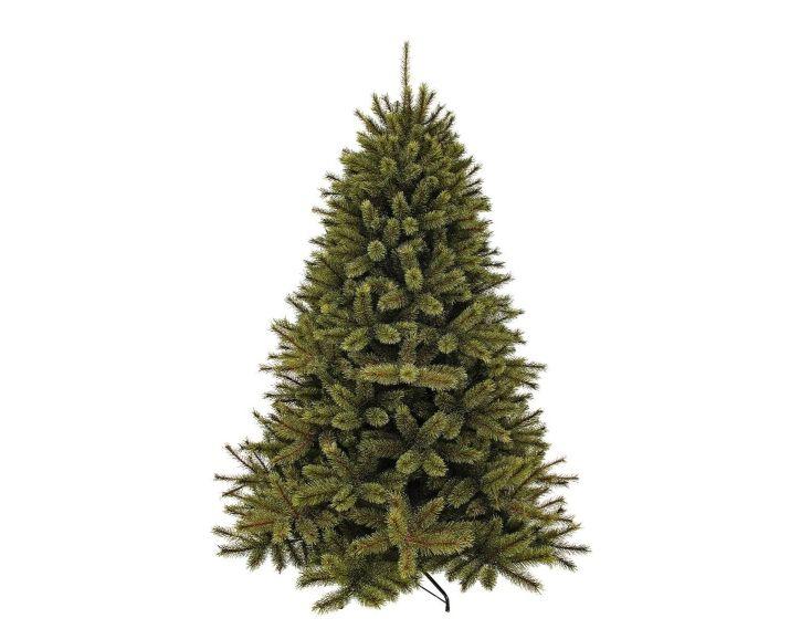 KENZOdesign karácsonyfa