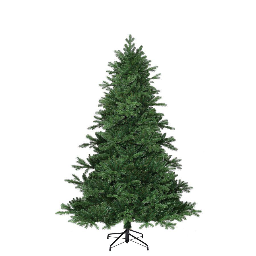 ODETTEdesign karácsonyfa