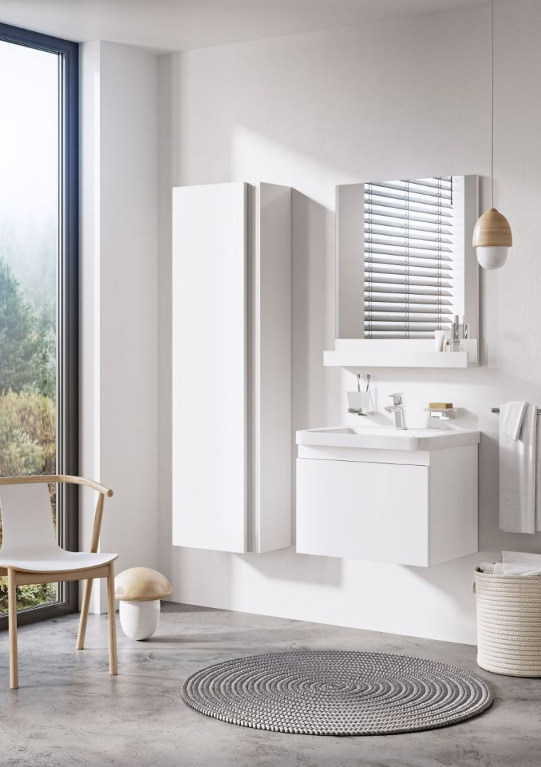 Ravak fürdőszoba bútor