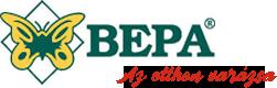 Bepa Impex Fürdőszoba