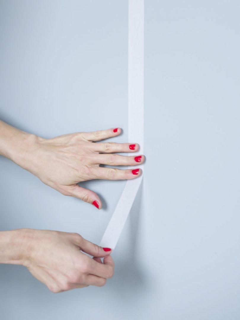 Poli-Farbe Platinum lakásdekoráició DIY