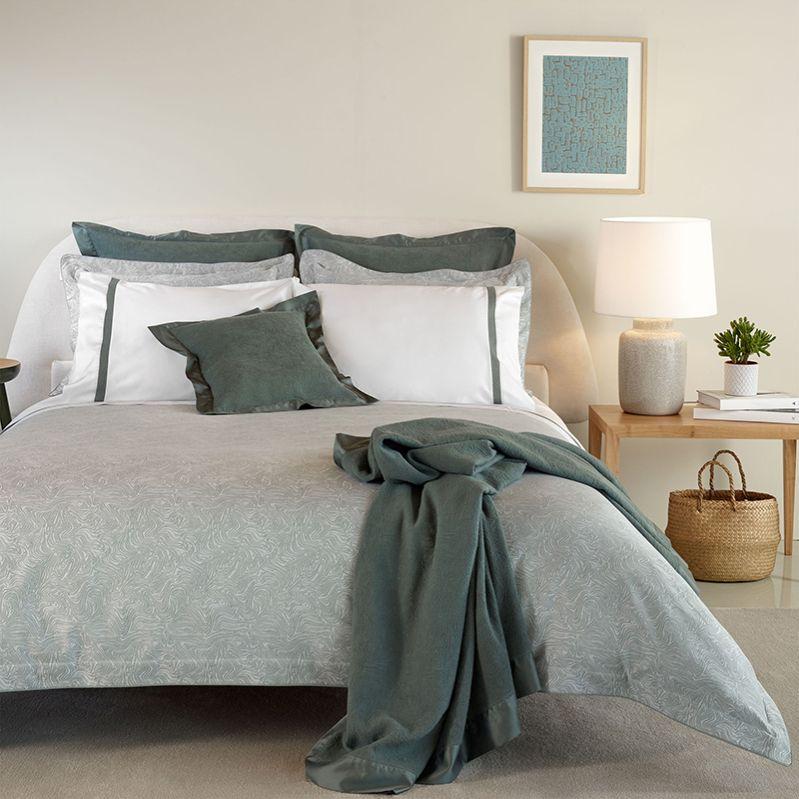 Amelia luxus ágynemű luxus ágyhoz