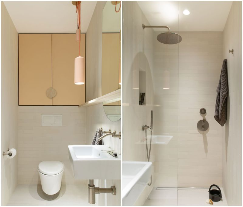 Zuhanyzós wc képek